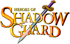 MK Shadow Guard