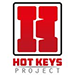Hot Keys Project