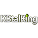 KBtalking (KBT) Keyboards