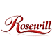 Rosewill Mechanical Keyboards
