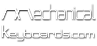 MechanicalKeyboards.com