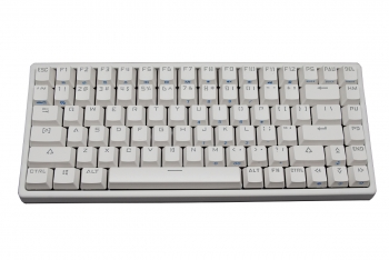 Mechanical Keyboards Inc MK84