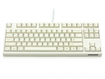 Filco Majestouch 2 Cream White