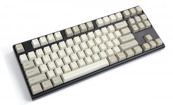 Mechanical Keyboard Search
