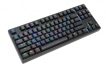 Mechanical Keyboards Inc Disco