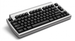 Matias FK303QBT Laptop Pro for Mac
