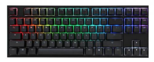 Ducky One 2 RGB TKL
