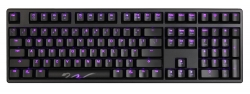 Ducky Shine 3 Pink LED