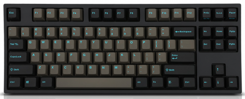Leopold FC750R Sky Dolch PD