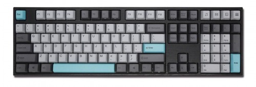 Varmilo MA108M Moonlight