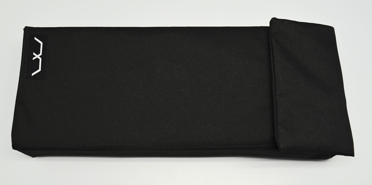 60 keyboard carrying case mk. Black Bedroom Furniture Sets. Home Design Ideas