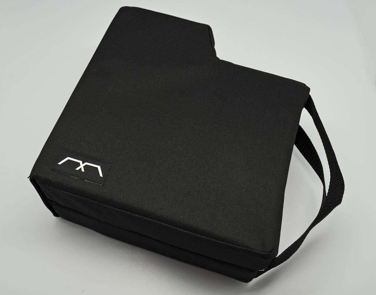 ergodox keyboard carrying case mk. Black Bedroom Furniture Sets. Home Design Ideas