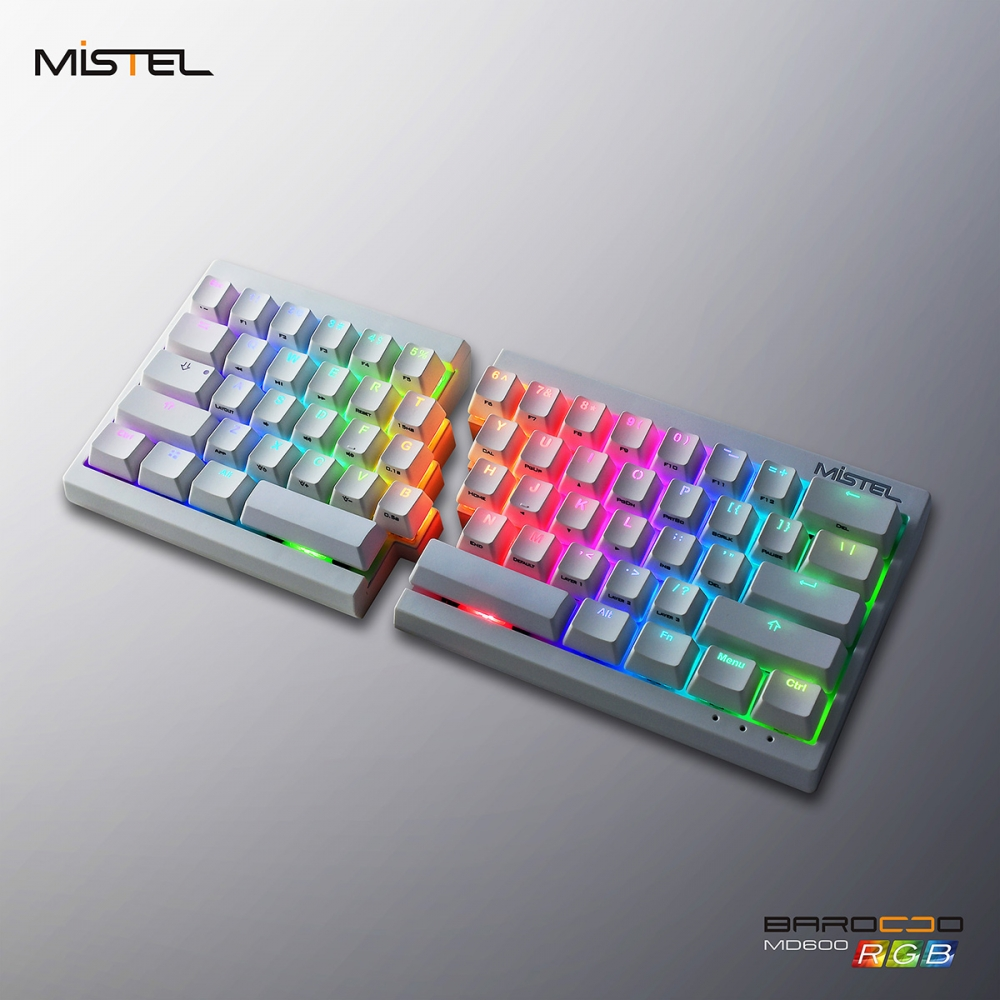 Poker keyboard rgb qt signals and slots across threads