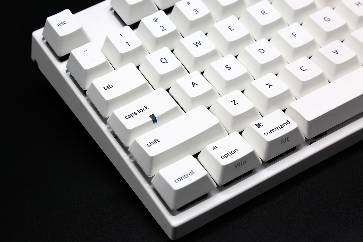 Varmilo for mac