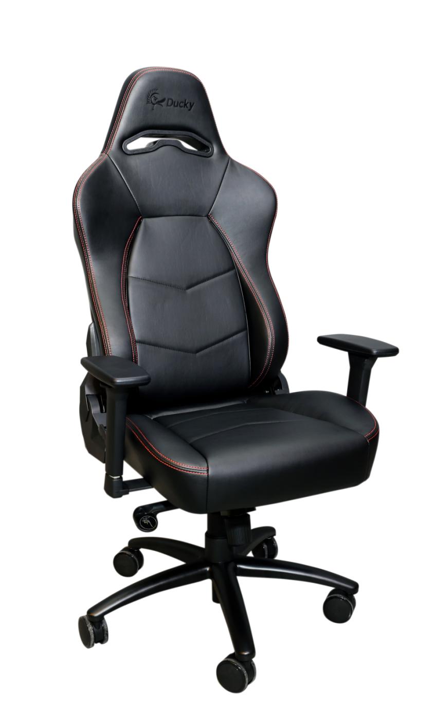 Swell Hurricane Gaming Chair Ducky Inzonedesignstudio Interior Chair Design Inzonedesignstudiocom