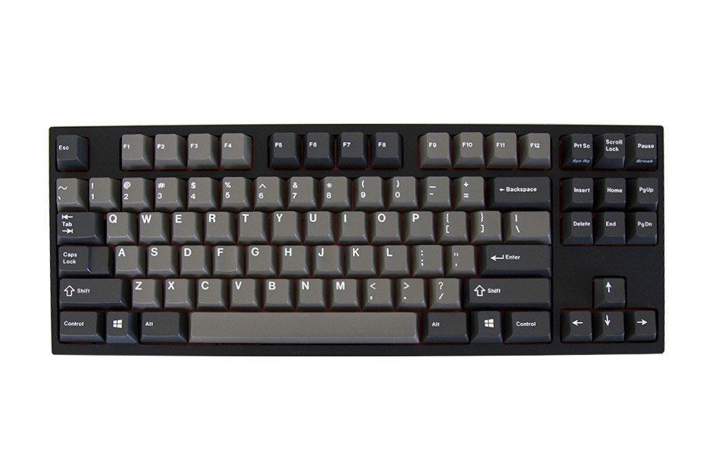 Dolch Keycap Set (GMK)