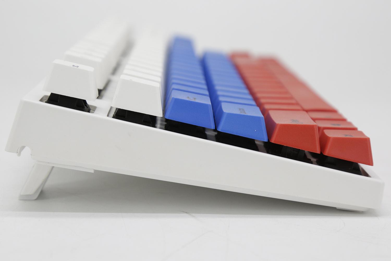 e9609c5eb3a Varmilo VA87M Football / Soccer Russia TKL Dye Sub PBT Mechanical Keyboard