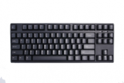 V80 TKL   (Matias Click) <span class='sold'>**Sold Out**</span>