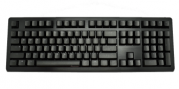 Shine 4 Yellow / Blue LED Backlit  (Black Cherry MX) <span class='ltd'>(< 10)</span>