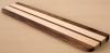 Fullsize Wrist Rest - Triwood  <span class='ltd'>(< 10)</span>