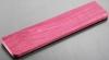 Fullsize Wrist Rest - Purpleheart  <span class='ltd'>(< 10)</span>