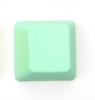 108 Key Dye-Sub PBT Keycap Set - Mint Green  <span>*New*</span>