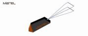 Keycap Puller / Wire Keypuller