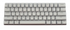 POK3R RGB White Case  (Brown Cherry MX) <span class='sold'>**Sold Out**</span>