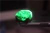 Magic Forest Keycap - Green (MK) <span>*New*</span>