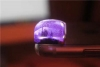 Magic Forest Keycap - Purple (MK) <span>*New*</span>