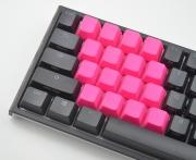 Keycap Sets