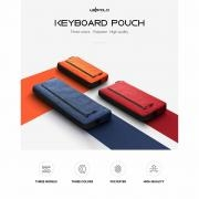 Keyboard Carrying Cases