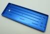 60% Aluminum Case - Blue  <span class='ltd'>(< 10)</span>