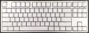 One White Case PBT TKL