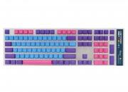 108 Key PBT Seamless Doubleshot Keycap Set - Joker
