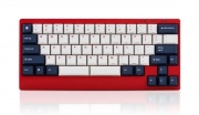 FC650MDS White Blue Star PD