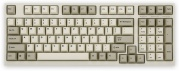 FC980M Two Tone White PD