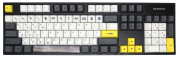 VA108M Chicken Dinner   (Silent Red Cherry MX) <span class='sold'>**Sold Out**</span>