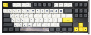 VA87M Chicken Dinner  (Silent Red Cherry MX) <span class='sold'>**Sold Out**</span>