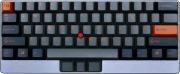 GMK Yoda 2 Limited Edition Keycap Set